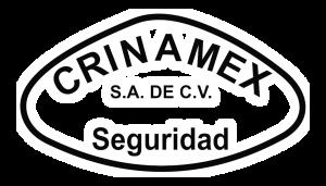 crinamex