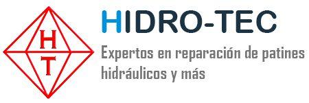 HIDRO-TEC